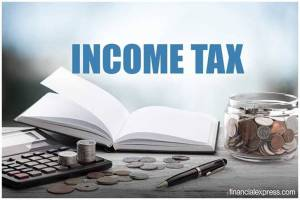 income-tax-2021