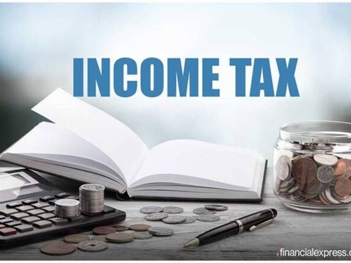 Salaried employee working from home? Check Income Tax rules for e-filing ITR on new portal