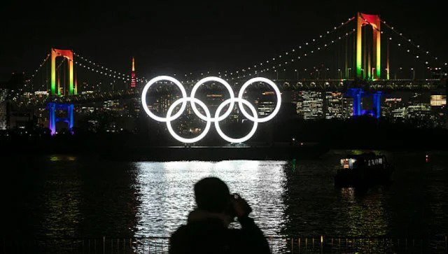 International Olympic Day 2021: History, significance and celebrations