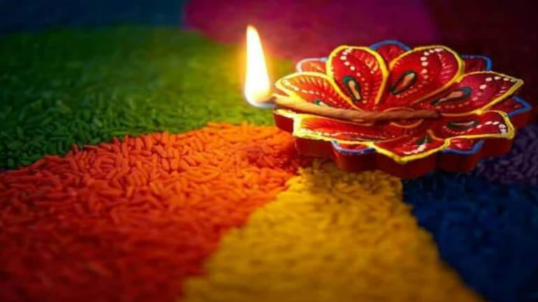Devshayani Ekadashi 2021: Date, Time, Vrat Vridhi, Significance; Here's everything you need to know