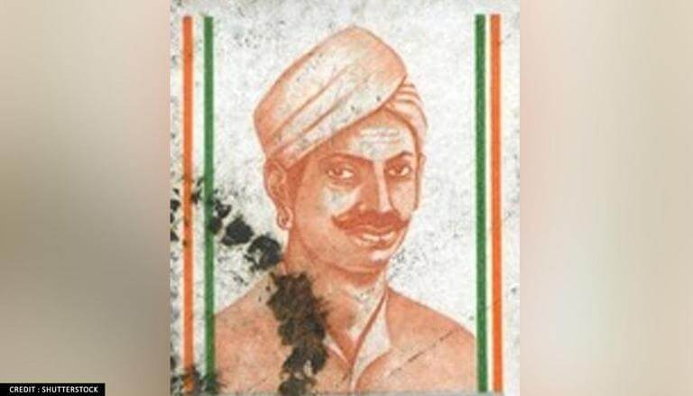 Mangal Pandey Jayanti: Politicians Pay Tribute To Indian Soldier On His Birth Anniversary