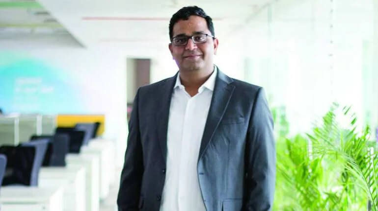 From Renu Satti to Bhavesh Gupta: Meet the people likely to make it to Paytm's DRHP