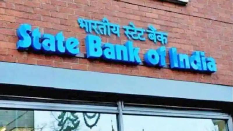 SBI Apprentice Recruitment 2021: APPLY online for 6100 seats on sbi.co.in – Check last date, educational qualification, STIPEND and more