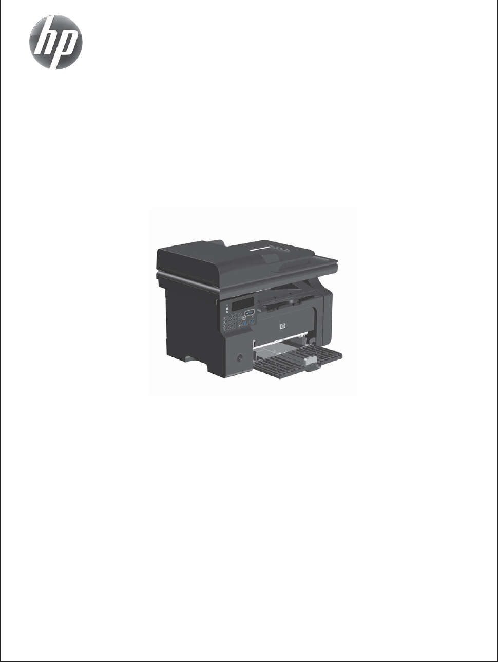 Hp Laserjet P1102 Service Manual : laserjet, p1102, service, manual, Laserjet, Printer, Manual, Econoplus