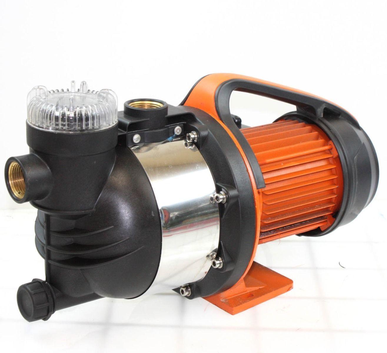 well pump not priming badland winch 5000 wiring diagram 1 5hp quot shallow garden sprinkler jet water