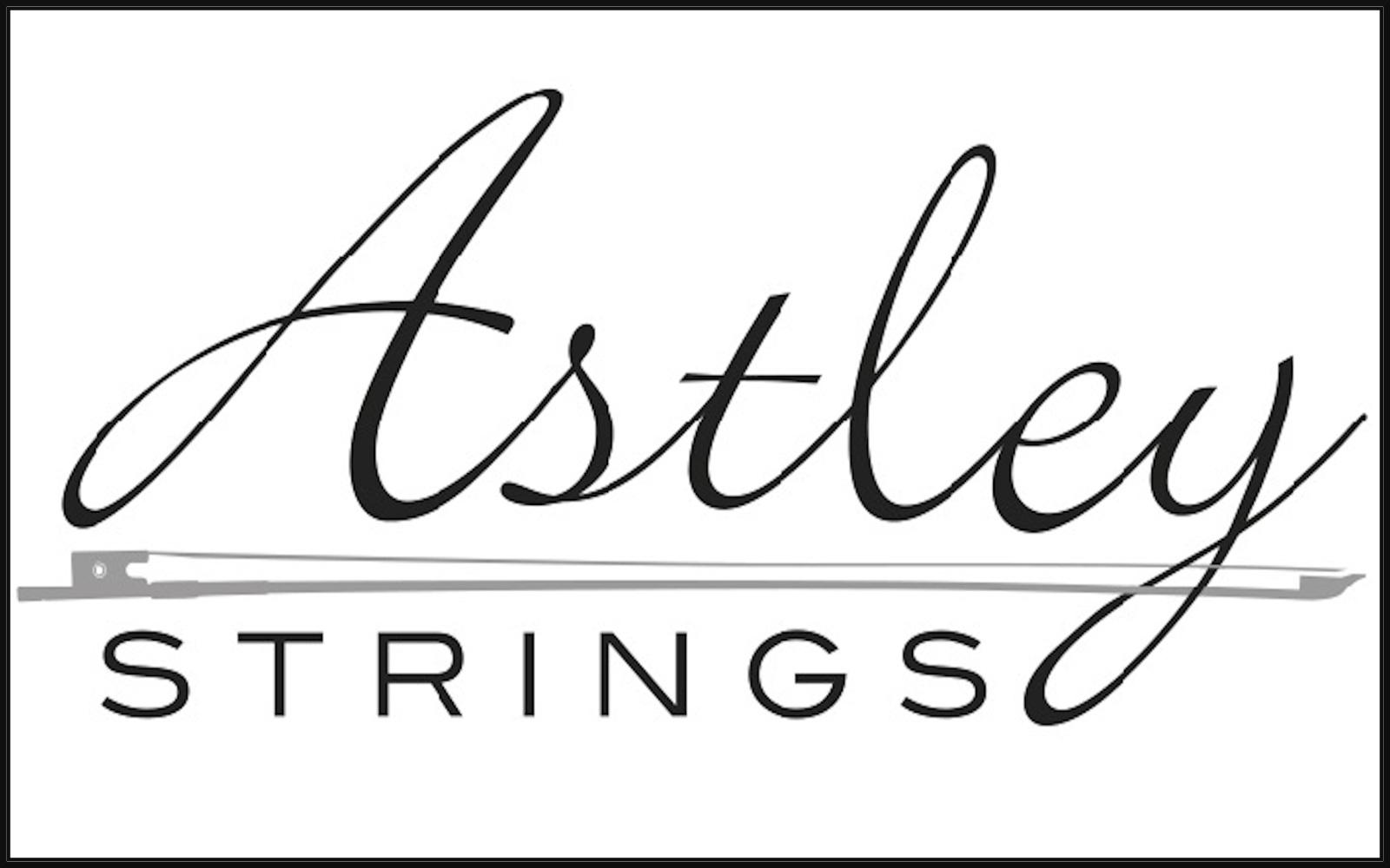 Astley Strings
