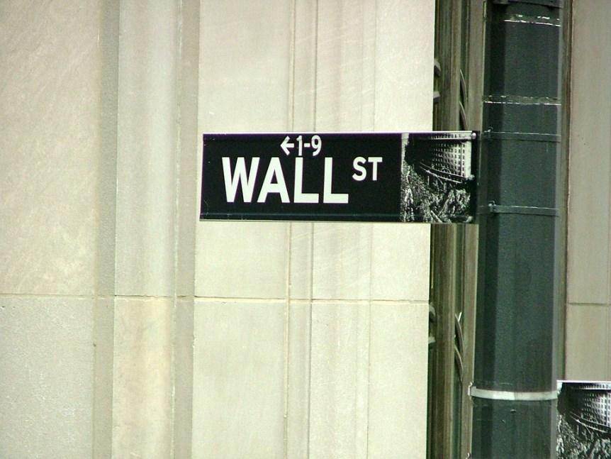 美國首個交易日已出現近200億美元發債