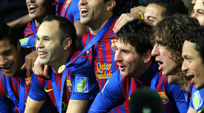 FC_Barcelona_Team_2,_2011