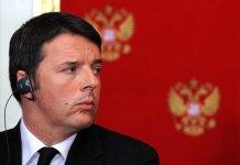 Matteo_Renzi_in_Russia