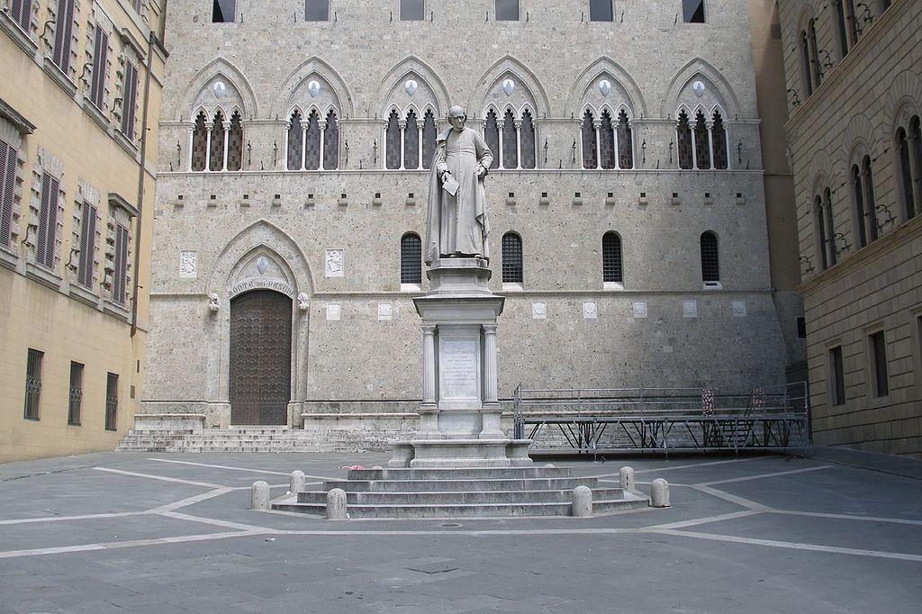 Monte_dei_Paschi Italy