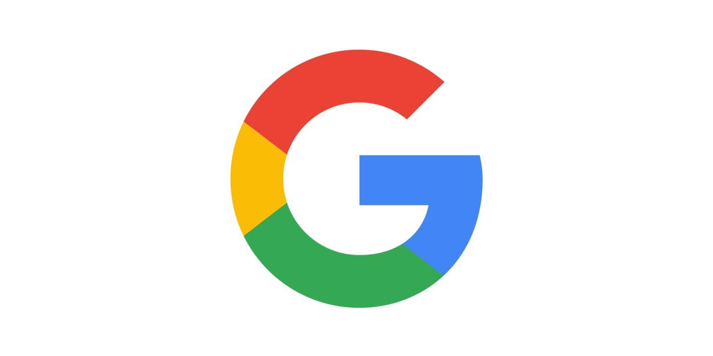 are google ranking factors