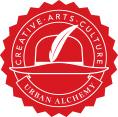 Creative Arts Culture Urban Alchemy