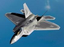 F-22_Raptor_edit1_(cropped)