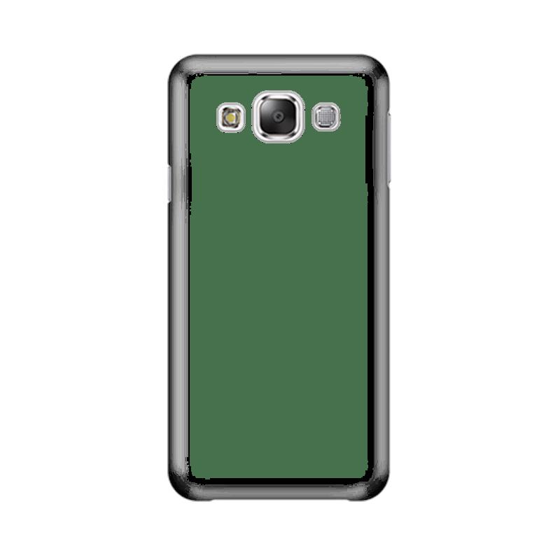 Samsung Grand 2 G7106
