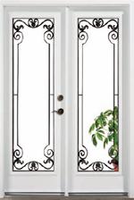 steeldoor_garden_im7