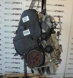 diagram of volvo s40 engine compartment diagram free 2004 volvo s40 engine diagram 2000 volvo s40 parts diagram [ 1599 x 1199 Pixel ]
