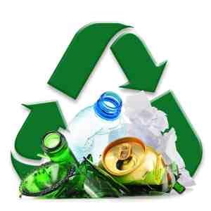 crv recycling center in hesperia