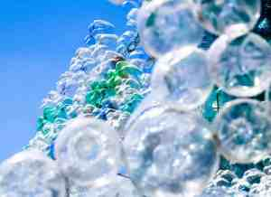 plastic recycling in pomona