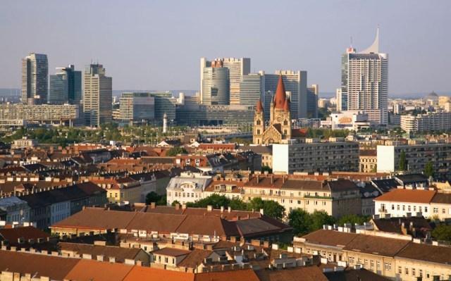 Image result for austria vienna