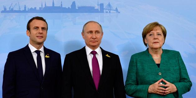 diplomates russes.jpeg