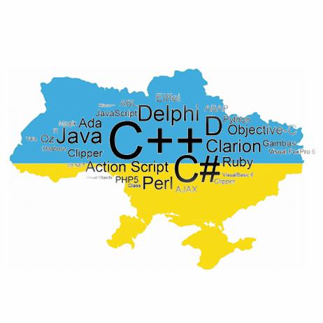 Outsource_Ukraine