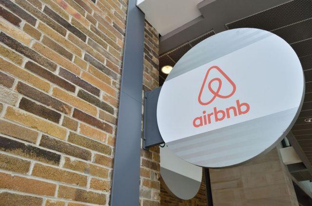 AirBnB République Tchèque