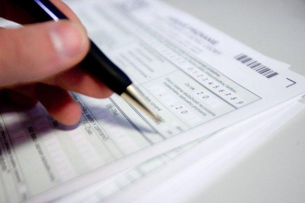 Augmentation des taxes sur assurances prévus à partir de 2019, en Slovaquie