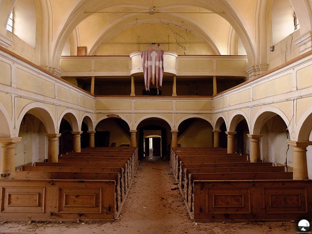 An-Abandoned-Church-on-the-Hill.-One-More-Story-of-Decay-Czech-Republic-4-1