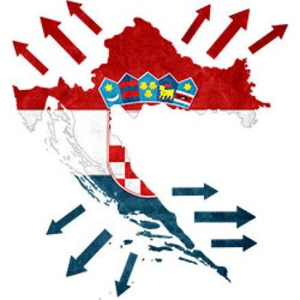 croatian-diaspora-250