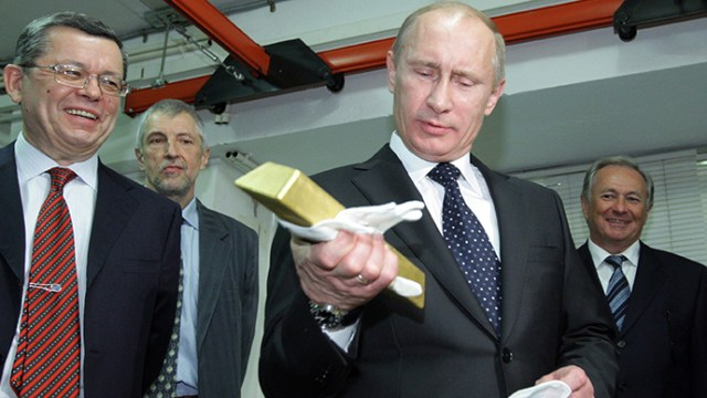 putin_russie_or_gold.jpg