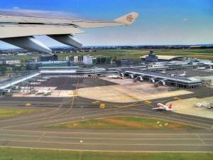 Une liaison ferroviaire avec l'aéroport de Prague a été discutée pendant plus de deux décennies.