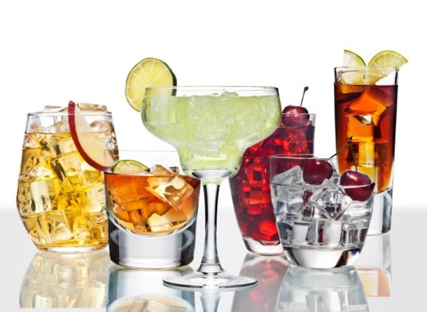 Les Slovaques ont dépensé plus d'un milliard d'euros en alcool en 2016.