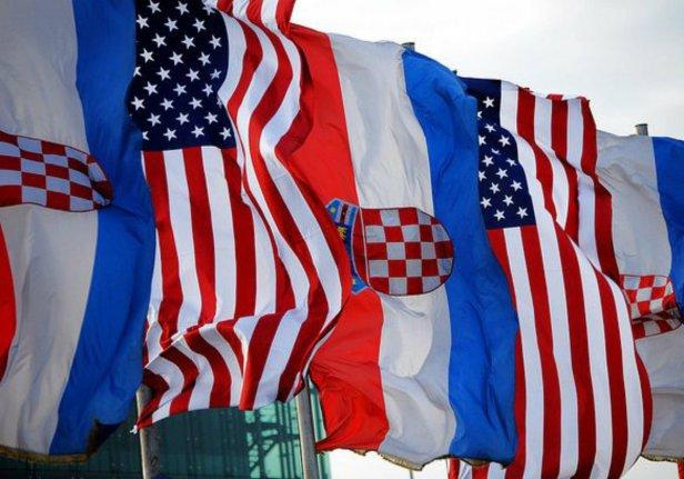 Les Etats-Unis constituent un marché très important pour le tourisme croate