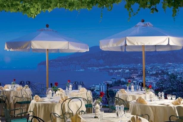 Grand-Hotel-Capodimonte-Sorrento