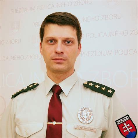 Michal Slivka