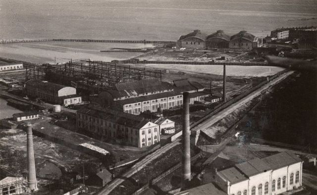 Noblessner-in-the-beginning-of-the-20th-century-Eesti-Filmiarhiiv