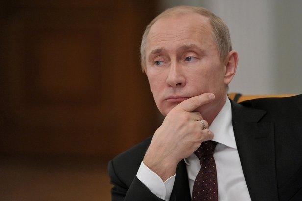 Un tribunal de la région de Tver a ordonné à Yegorov de purger une peine de deux ans avec sursis et l'a placé en probation de trois ans, prenant parti pour l'accusation, a déclaré son avocat à Mediazona.
