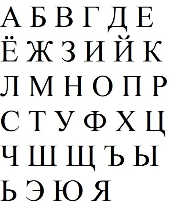 00Russian_Alphabet_1