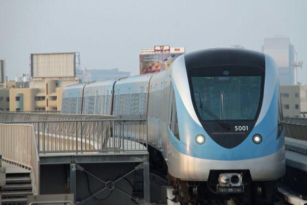 1200px-5001_Dubai_metro