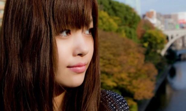 Les femmes au Japon sont attirées par une carrière professionnelle qui nuit à leur relation amoureuse