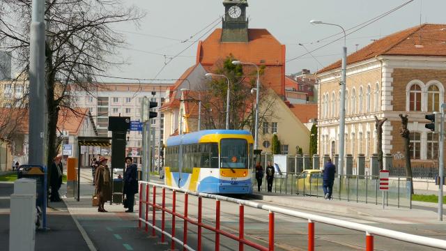 Plus de 50 villes slovaques participent cette année