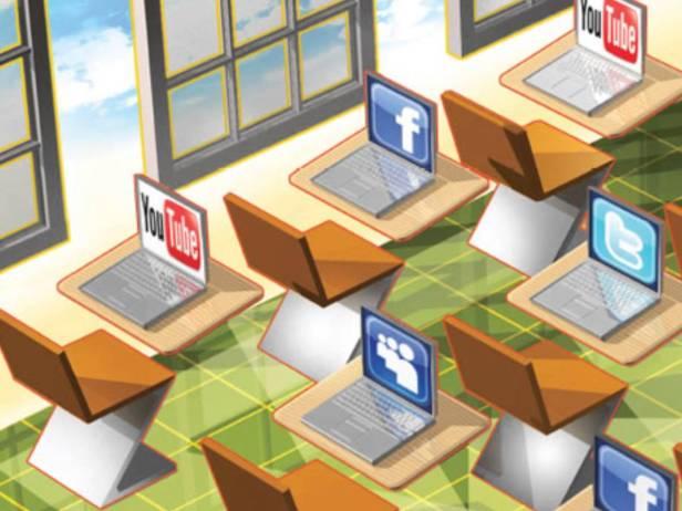 A côté de cela, on pourra créer un compte sur le réseau social une seule fois, et sous un vrai nom et prénom. Sinon, une amende de 300 000 roubles sera imposée à un propriétaire du site, tandis que l'utilisateur devra payer jusqu'à 5 000 roubles.