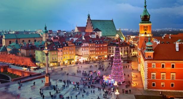Poland_HD