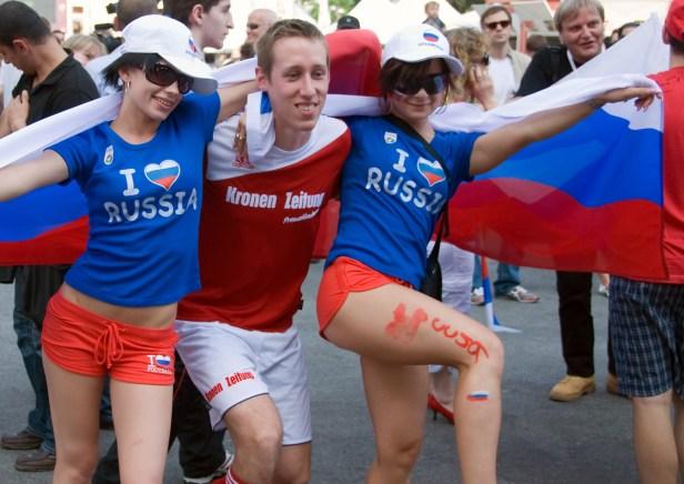 russian-people4