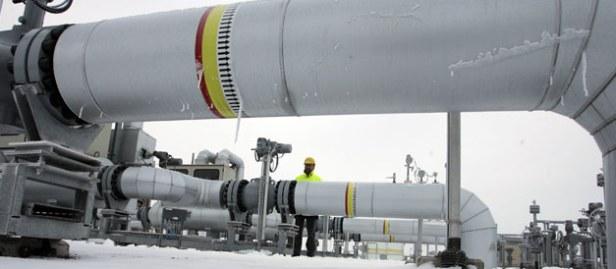 ukraine-gaz