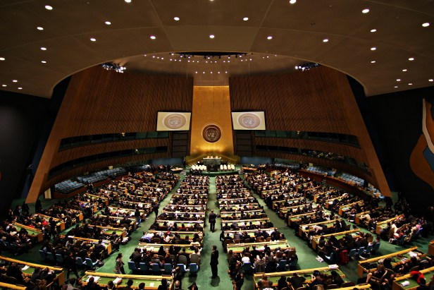 United_Nations_General_Assembly_Hall_(3)