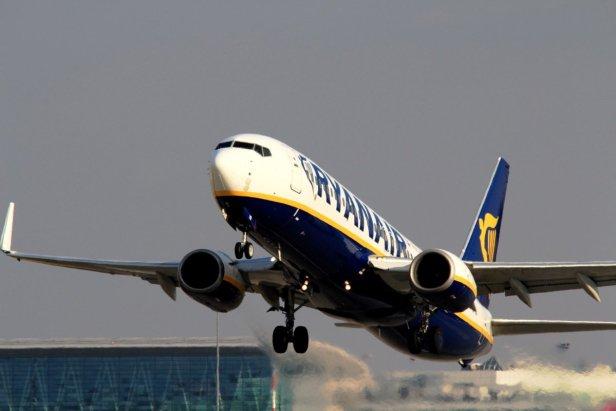 Le low cost aérien subit les conséquences de sa réduction des coûts sur le service apportée