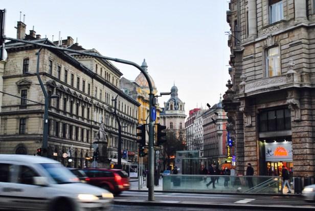 La Hongrie pourrait devenir un paradis fiscal