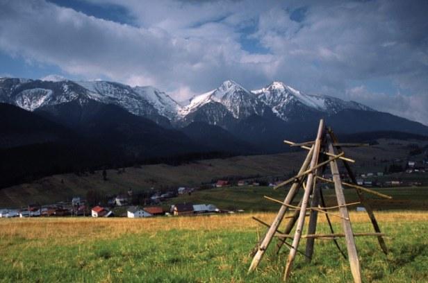 Le taux de TVA de base en Slovaquie est de 20%. Le taux réduit sur certains aliments, médicaments, etc., est de 10%.