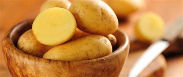 L'Association tchèque des producteurs de pommes de terre s'attend à ce que le prix augmente à sept couronnes par kilo l'année prochaine, ce qui affectera évidemment les prix à la consommation.